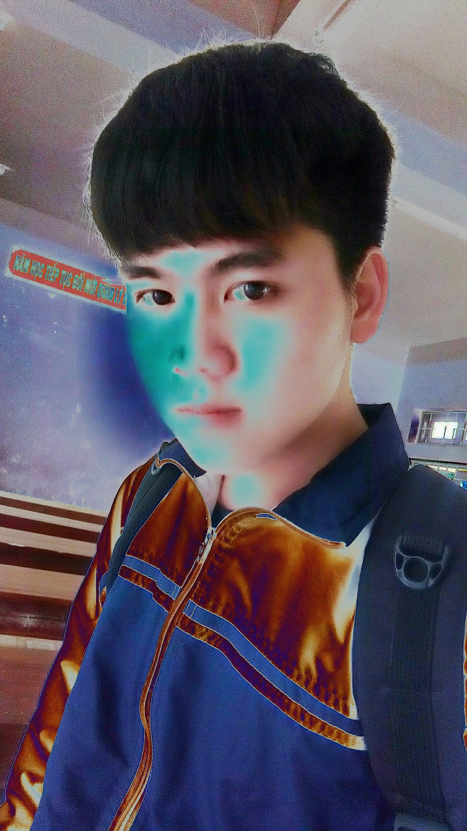 🙋🙋🙋🙋🙋🙋 First Eyeem Photo