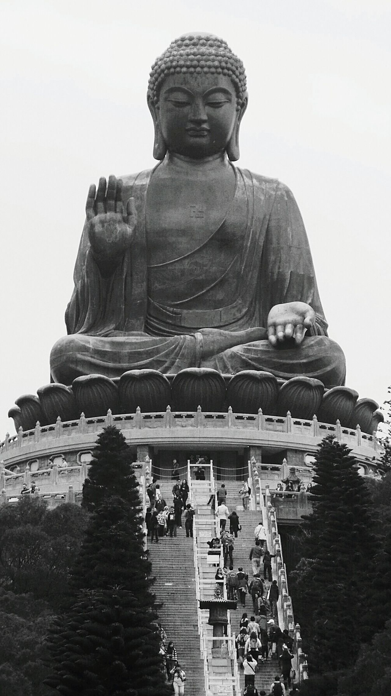 Beautiful stock photos of spiritual, Architecture, Art And Craft, Big Buddha, Buddha