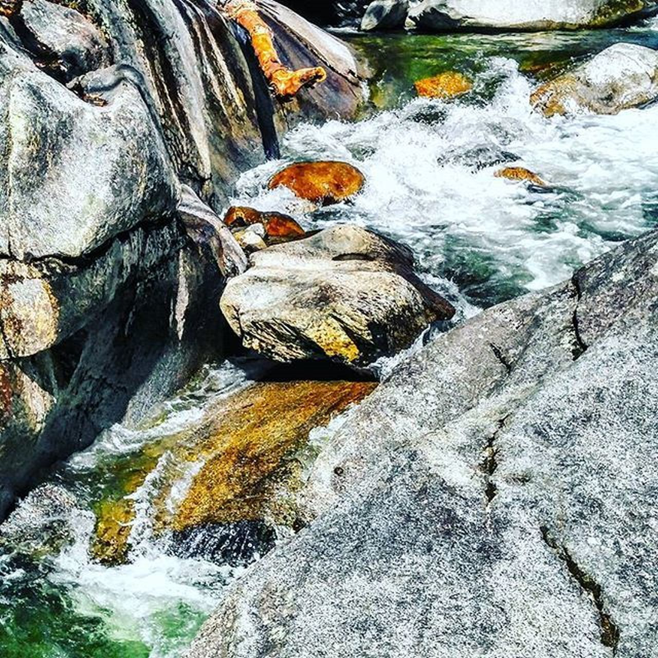 waterfall, rock - object, motion, river, beauty in nature, nature, water, outdoors, long exposure, scenics, no people, rapid, day, power in nature