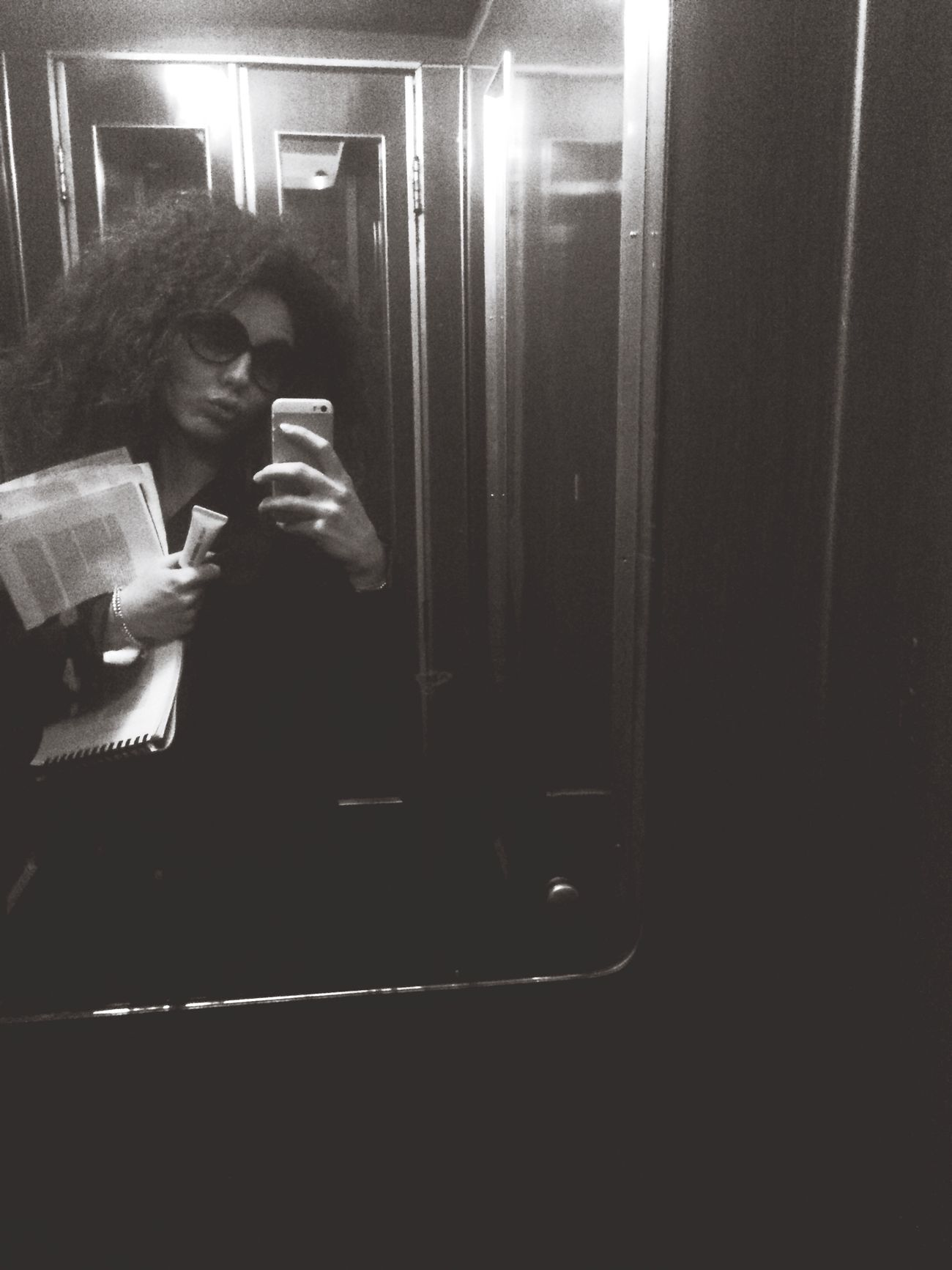 Hello World That's Me Hi! Taking Photos Enjoying Life Girl Curly Italy Myself University Elevator Selfie Studyhard Holiday March 2016😍 2016 Faces Of EyeEm Mylife Machiavelli Locke Hobbes Exam Exams Me Myself And I