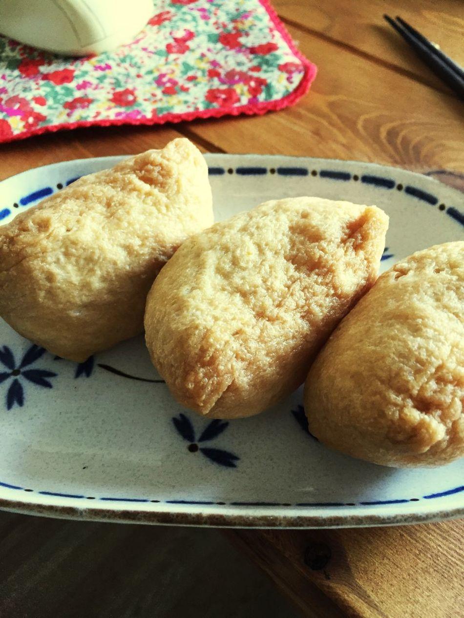 Japan Food Oinarisan