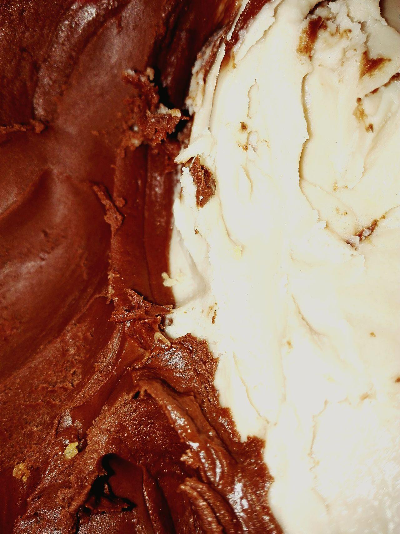 Hrana Sweet Nutella Eurokrem Food Slatko Chocolate Milk Chocolate Captured By Honor 4C