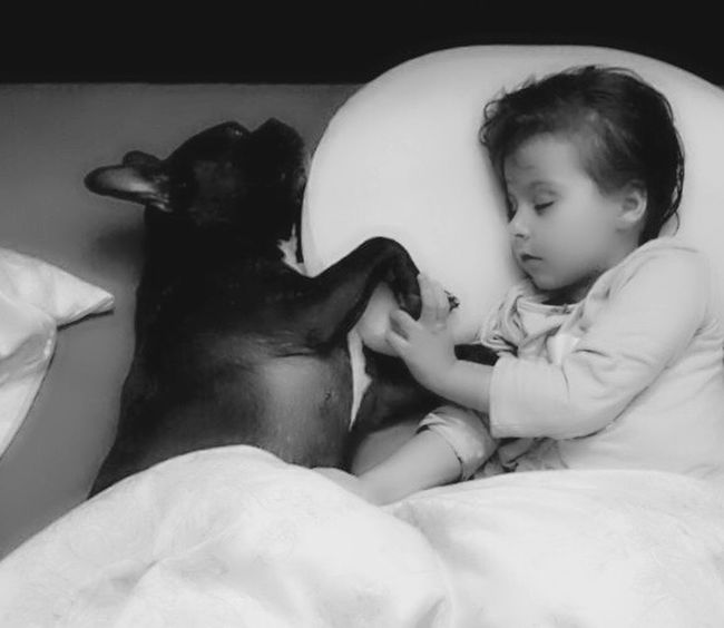 Two Is Better Than One Better Together Better Look Twice Sleeping Sleeping Dog Sleeping Baby  My Love Goodnight Sweet Dreams Relaxing Moments Of Life Popular Photos Blackandwhite EyeEm Best Shots My Favorite Photo Black & White Blackandwhite Photography EyeEm Gallery Hello World Taking Photos Moment Of Silence Bestfriend Eyemphotography Black And White OpenEdit