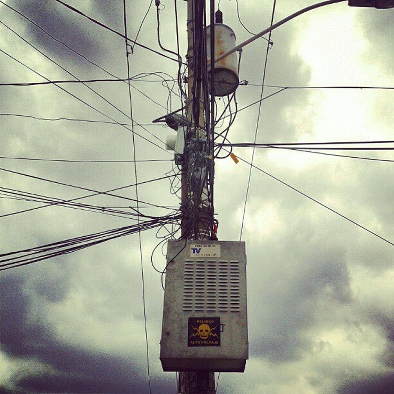 TVCABLE menos para tu vida Igers Ciudaddelafuria Instamood Instagood Guayaquil Ecuador
