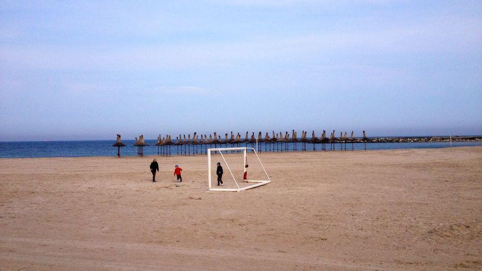 Beautiful stock photos of football, Brown, Horizontal Image, Mangalia, Other Great Outdoors