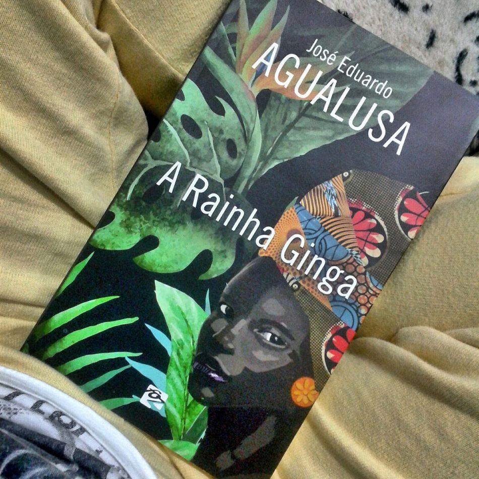 Começando... Bookstagram Books LivrosNovos Comecando Livrosdeecabeceira Leituradiaria Leituradavez