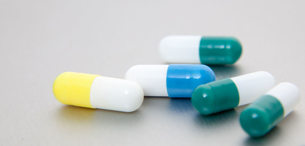 Various pharmaceuticals Drugs Health Health Care Health Insurance Health Supplement Healthy Healthy Lifestyle Medical Medical Treatment Medication Pharmaceuticals  Pharmacy Pills