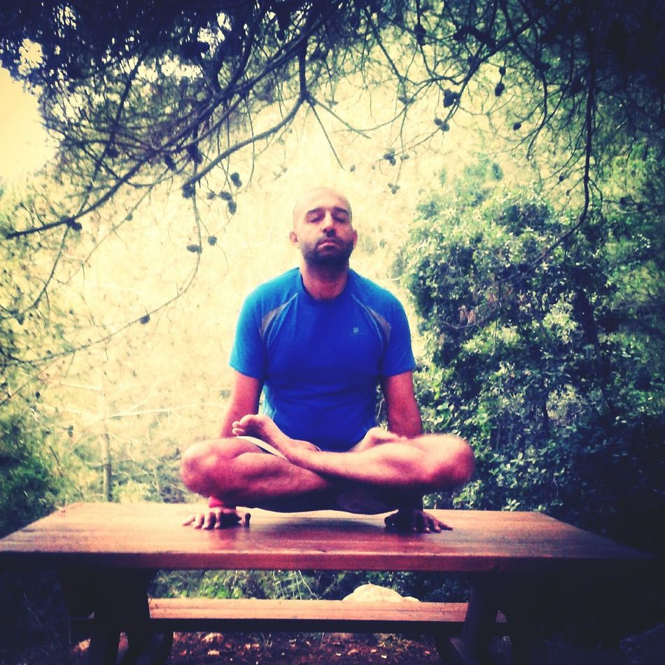 Relaxing Yoga ॐ Zen Meditation Nature Peaceofmind Streangth Positivity Beauty Photography