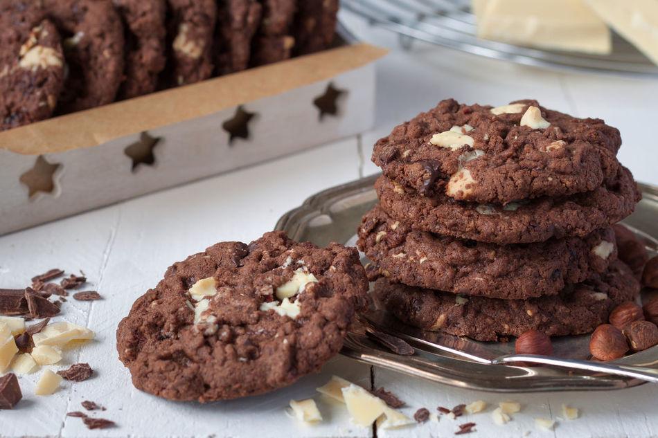 Beautiful stock photos of essen,  Abundance,  Appetizer,  Arrangement,  Baked Pastry Item