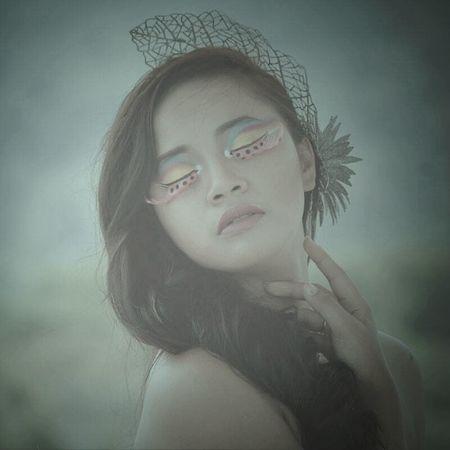 Hi! Fashion Photography AStudioMakeUp Makeupartist