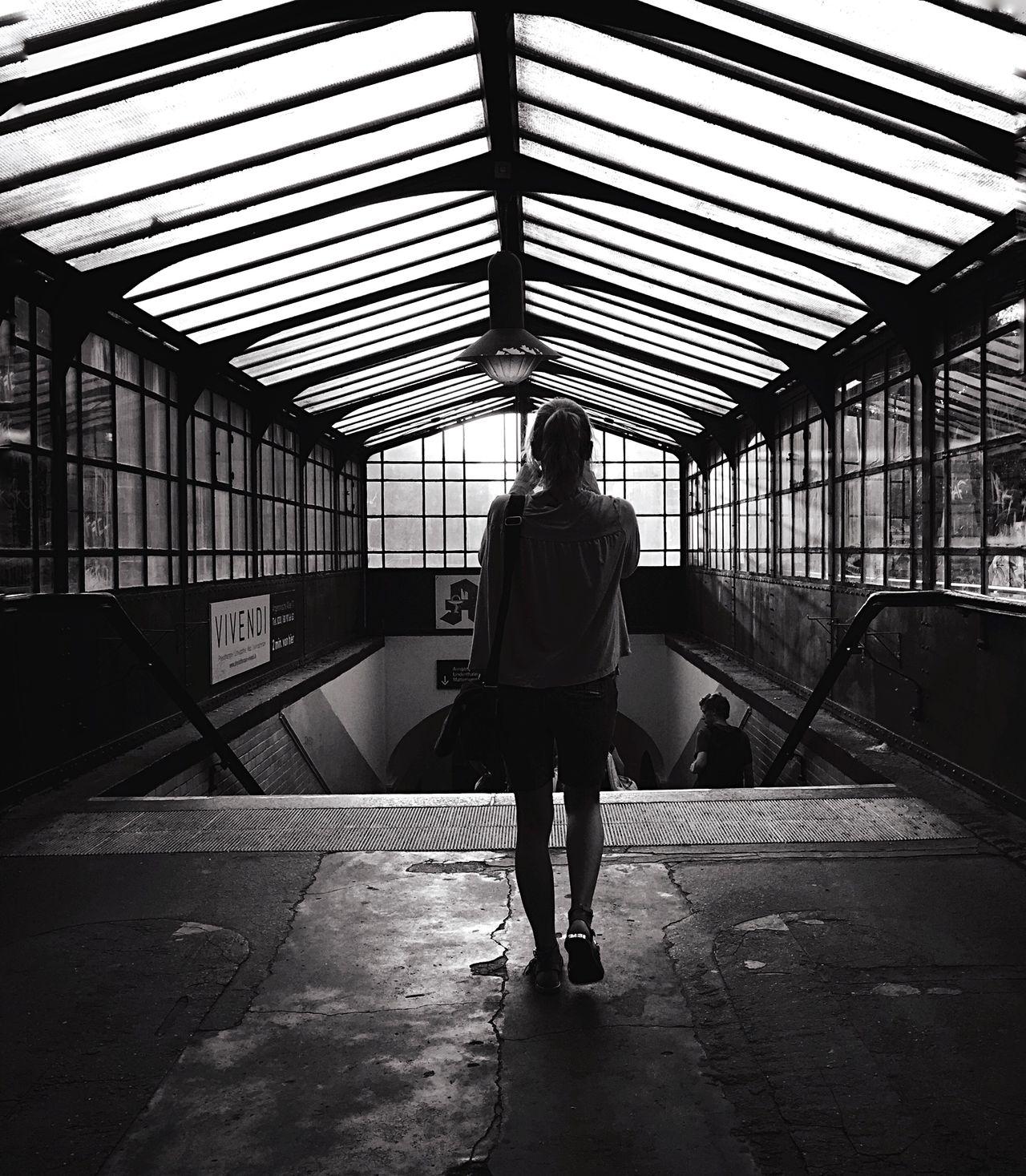 The Street Photographer - 2015 EyeEm Awards Streetphotography Berlin Mpro Blackandwhite Open Edit Mp_bundestag Shades Of Grey
