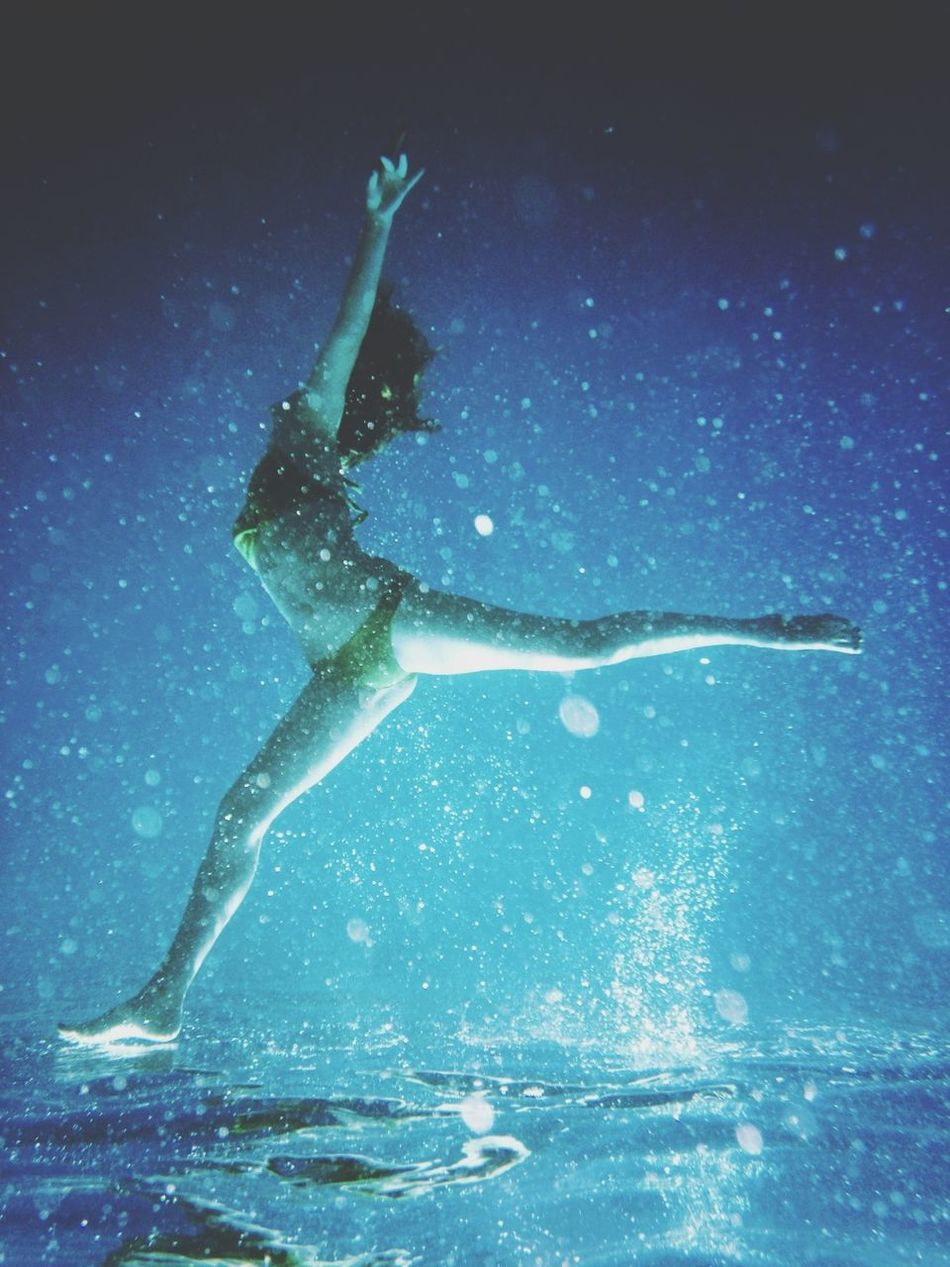 Beautiful stock photos of dance, NULL