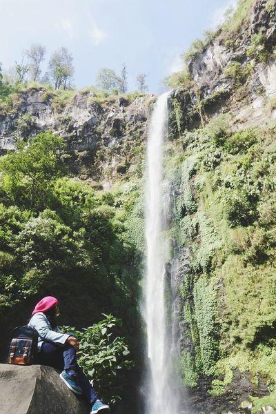 Wonderful Indonesia Mypotret Mylife❤ Malangcity Malangtrip EyemIndonesia Adventure