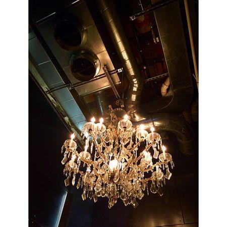 Design Chandelier Ceiling Lights Ceiling Design