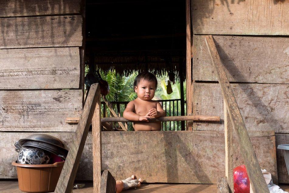 Parara Puru, indigenous embera community in Panama. Panamá Panama City Embera Indigenouscommunity LatinAmerica Documentary Travelphotography