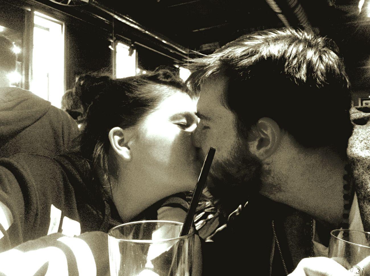 I Love You Love My Boy Love♡ Love My Boy Hardrock Café Köln