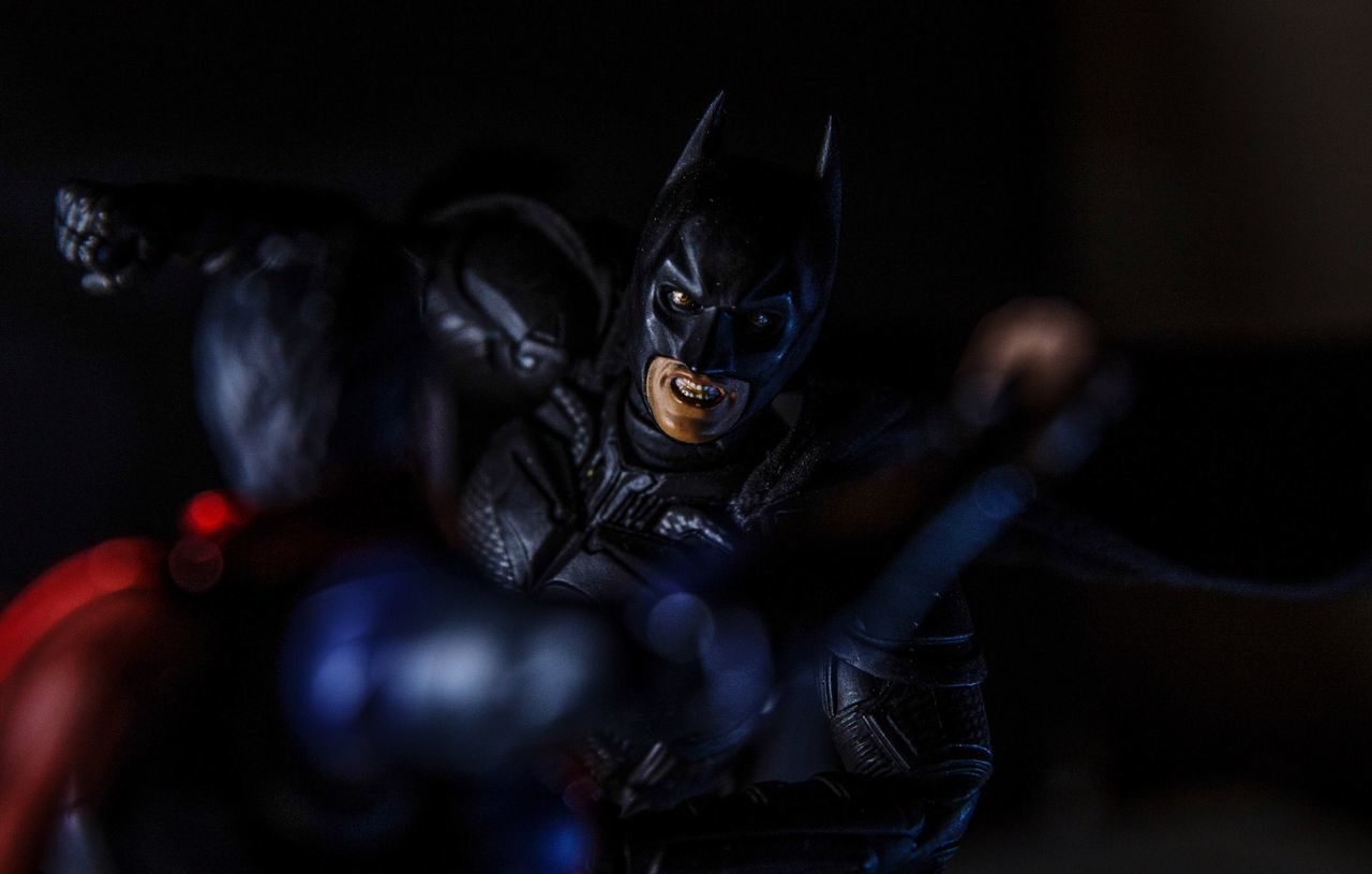B vs s Toy Toyphotography SHfiguarts Shfiguartsphotography Superman Batman DC Comics