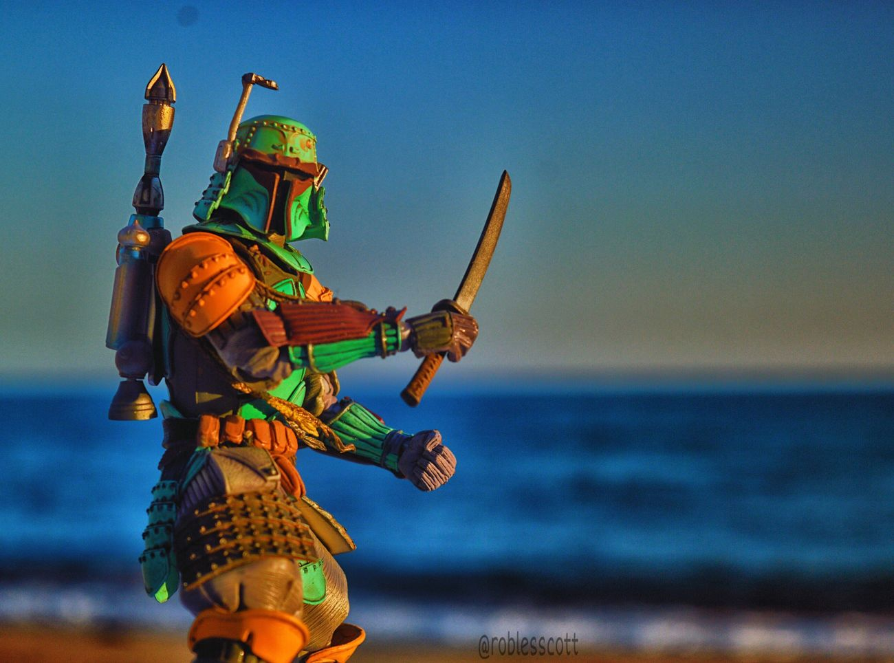 The Force is atronó in bounty hunters Starwars MayTheFourthBeWithYou Toycrewbuddies Actionfigures Justanothertoygroup Toygroup_alliance Epictoyart Toyphotographers Ata_dreadnoughts Actionfigurephotography Photography Portrait Toysaremydrug Bobafett