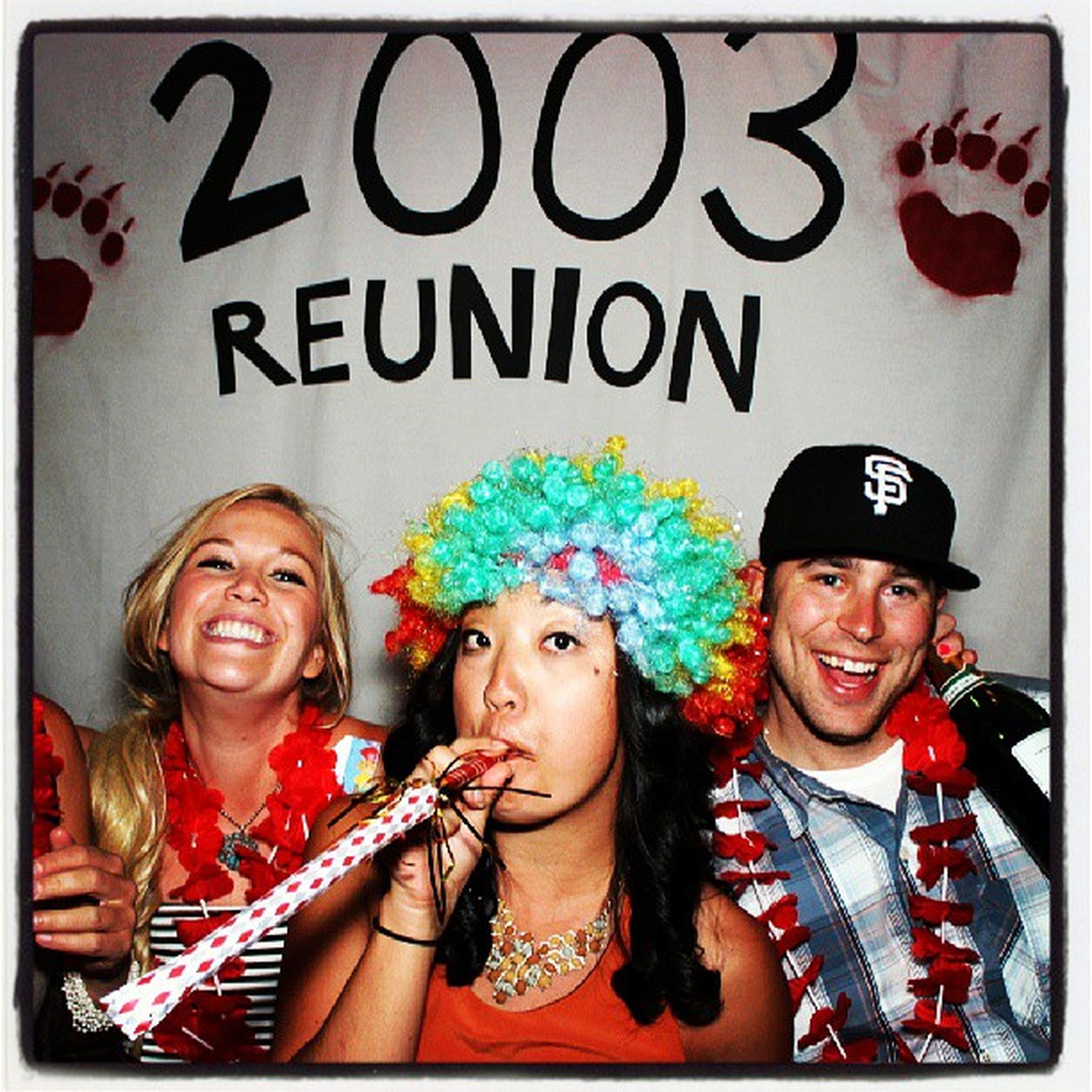 2003 Classreunion Ahs Ahsreunion03 ashlandoregonreunion2013