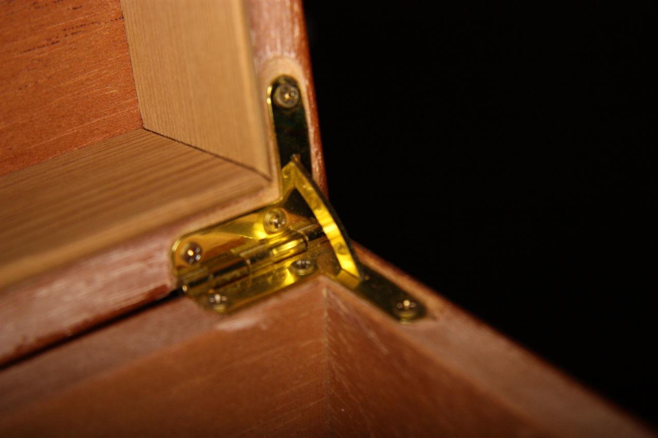 Box Box Ciggar Ciggar Ciggar Box Cuba Collection Cuban Cuban Ciggar Wooden Box