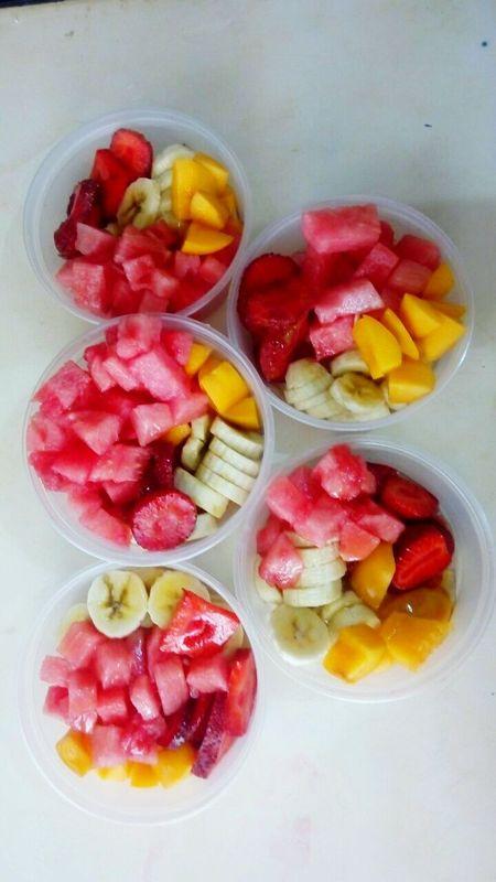 Fruit Variation Food Multi Colored Freshness Delicious Fruit Natural Frutas Frescas No People