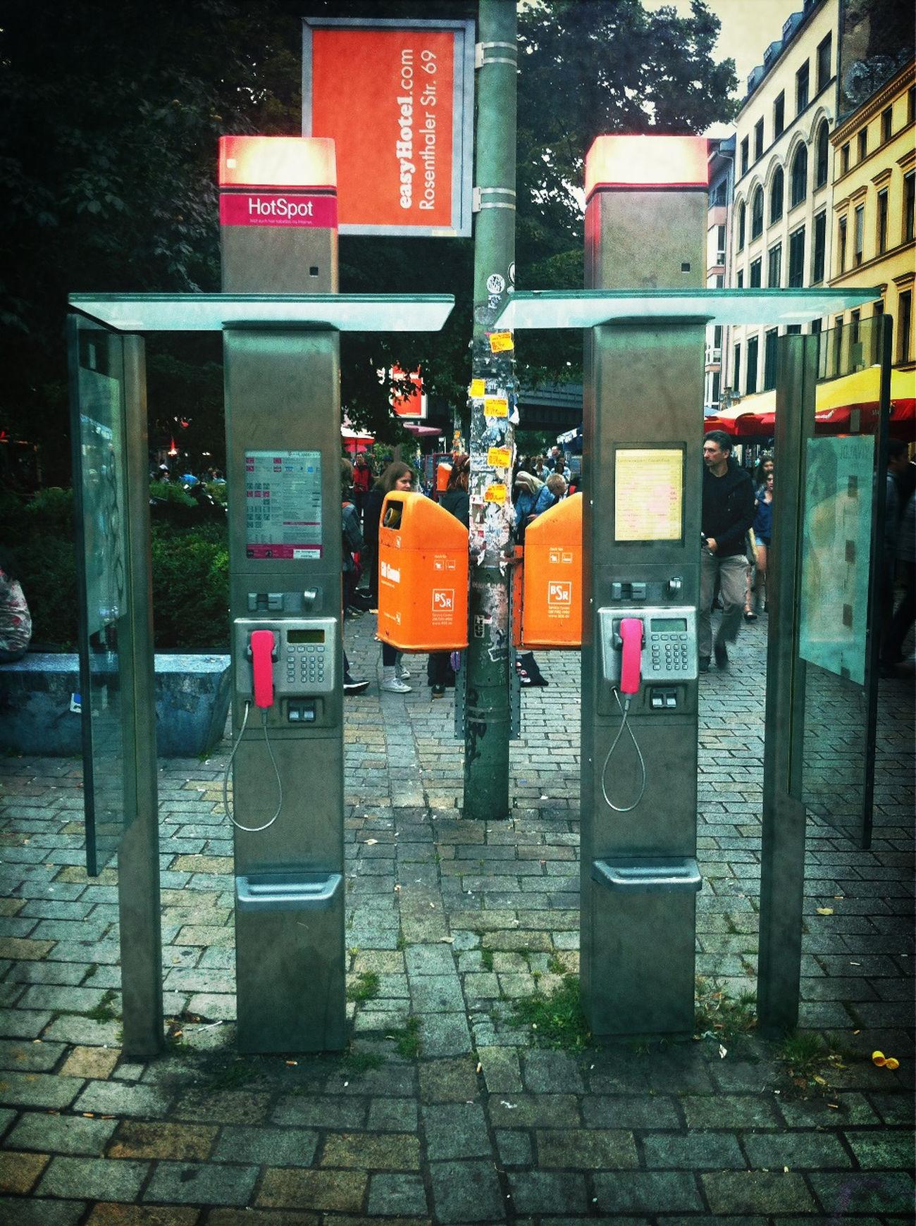 EyeEm Berlin Meetup