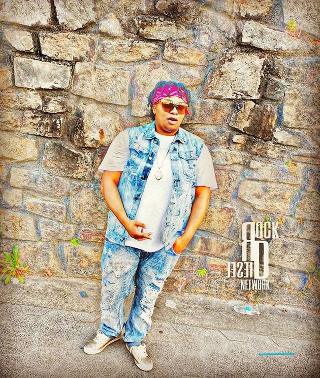 When you make living look good why would you not live your life to the fullest. Anchor Life is a lifestyle for the most high!! Rockdieselnetwork Rockdiesel Followme Follow us @rockdieselnetwork Model Model Lifeisgood Lifestyle Entrepreneur Boss Bosslife Lovelife Everyday AnchorLife Anchorlovers Yachtlife Surfin Drippin RocNation Tidal Wavey Summertime AnchorLife on Snap