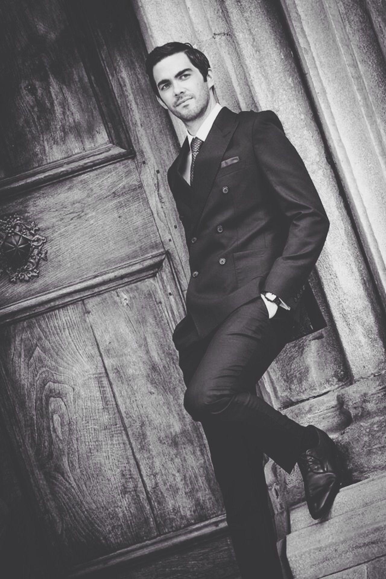 Beautiful stock photos of suit, Austria, Black Hair, Business, Businessman