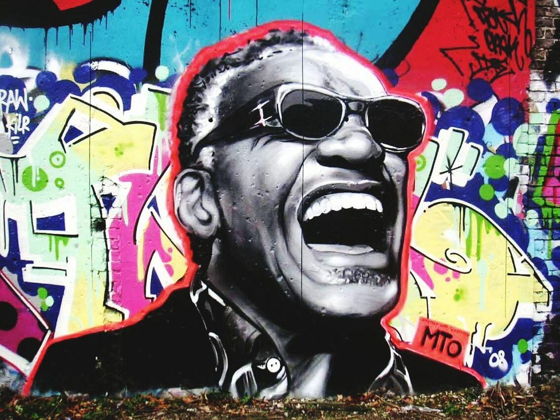 Ray :* ArtWork Beautiful Graffiti Art графити Граффити Graffitiart