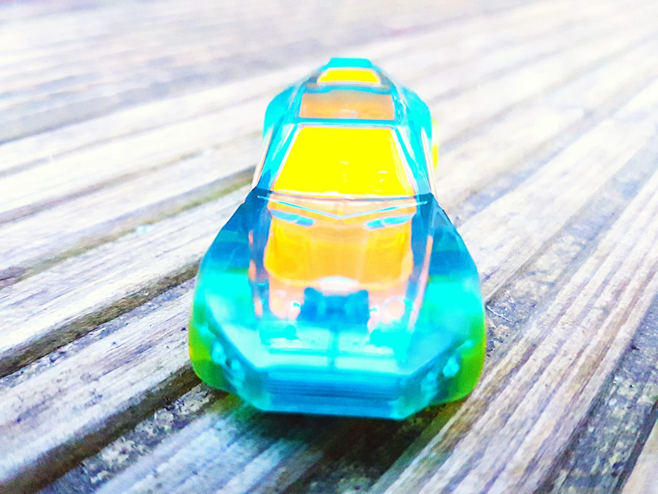 Just For Fun Weirdography Close-up Not Serious But Like Closeupshot No People Toy Car