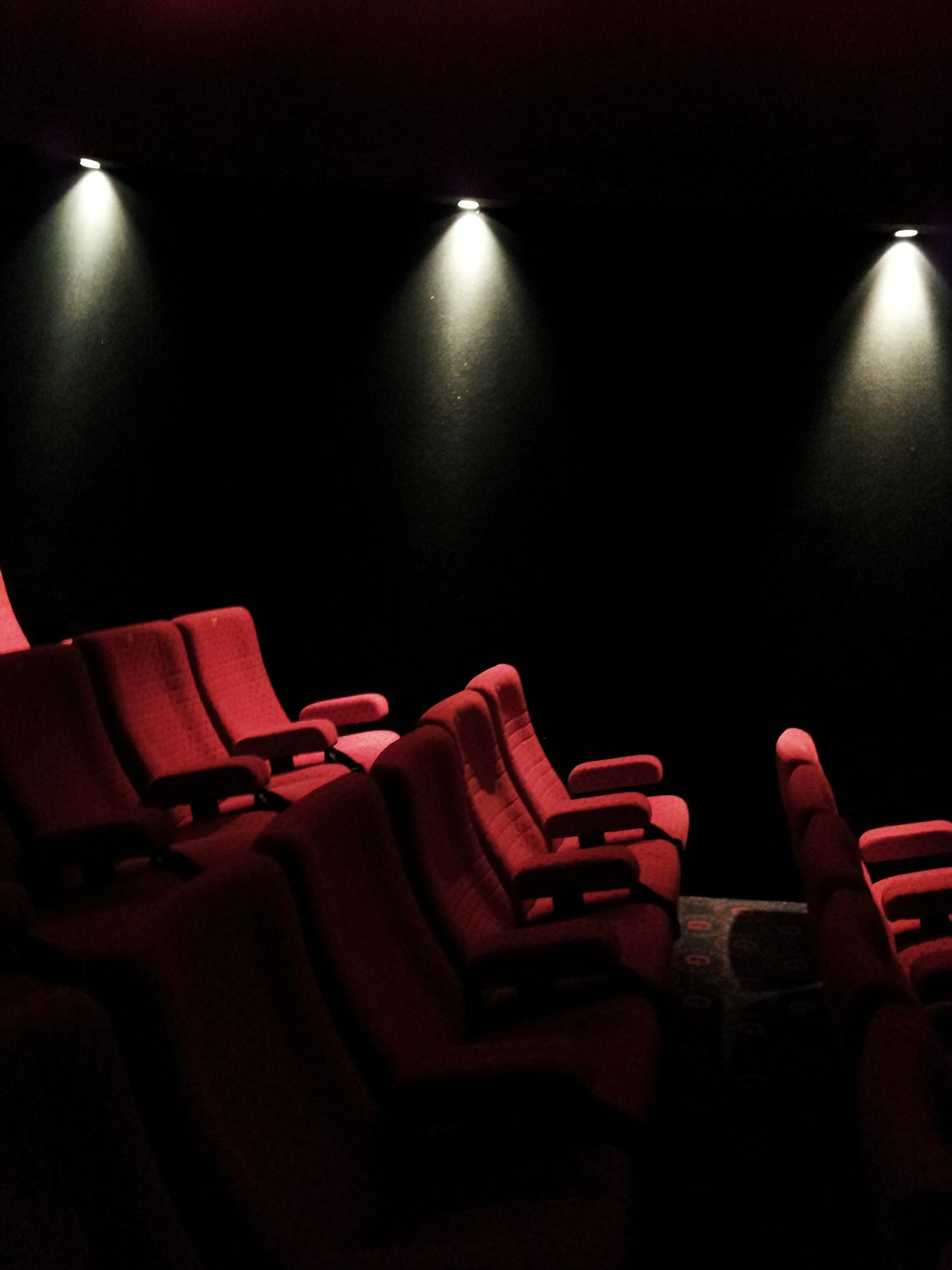 Beautiful stock photos of cinema, Absence, Arrangement, Arts Culture And Entertainment, Auditorium