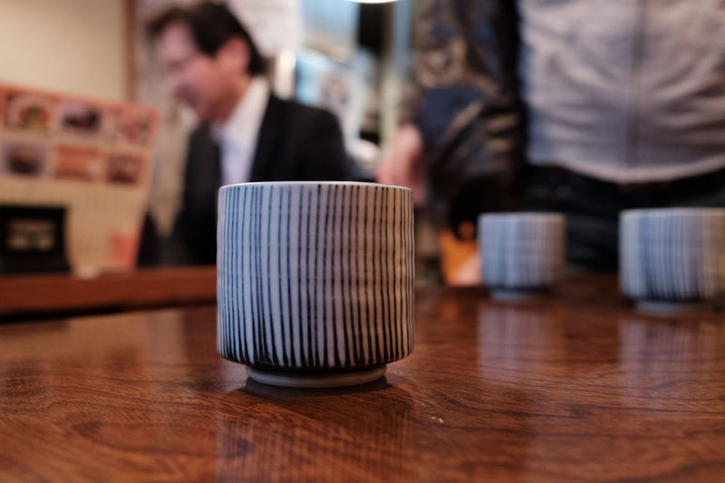 湯呑み茶碗 Cup Fujifilm FUJIFILM X-T2 Fujifilm_xseries Japan Japan Photography Japanese Culture Japanese Tea Japanese Tea Cup Mishima Tea Tea Cup X-t2 うなぎすみの坊 三島 湯呑み 茶 茶碗