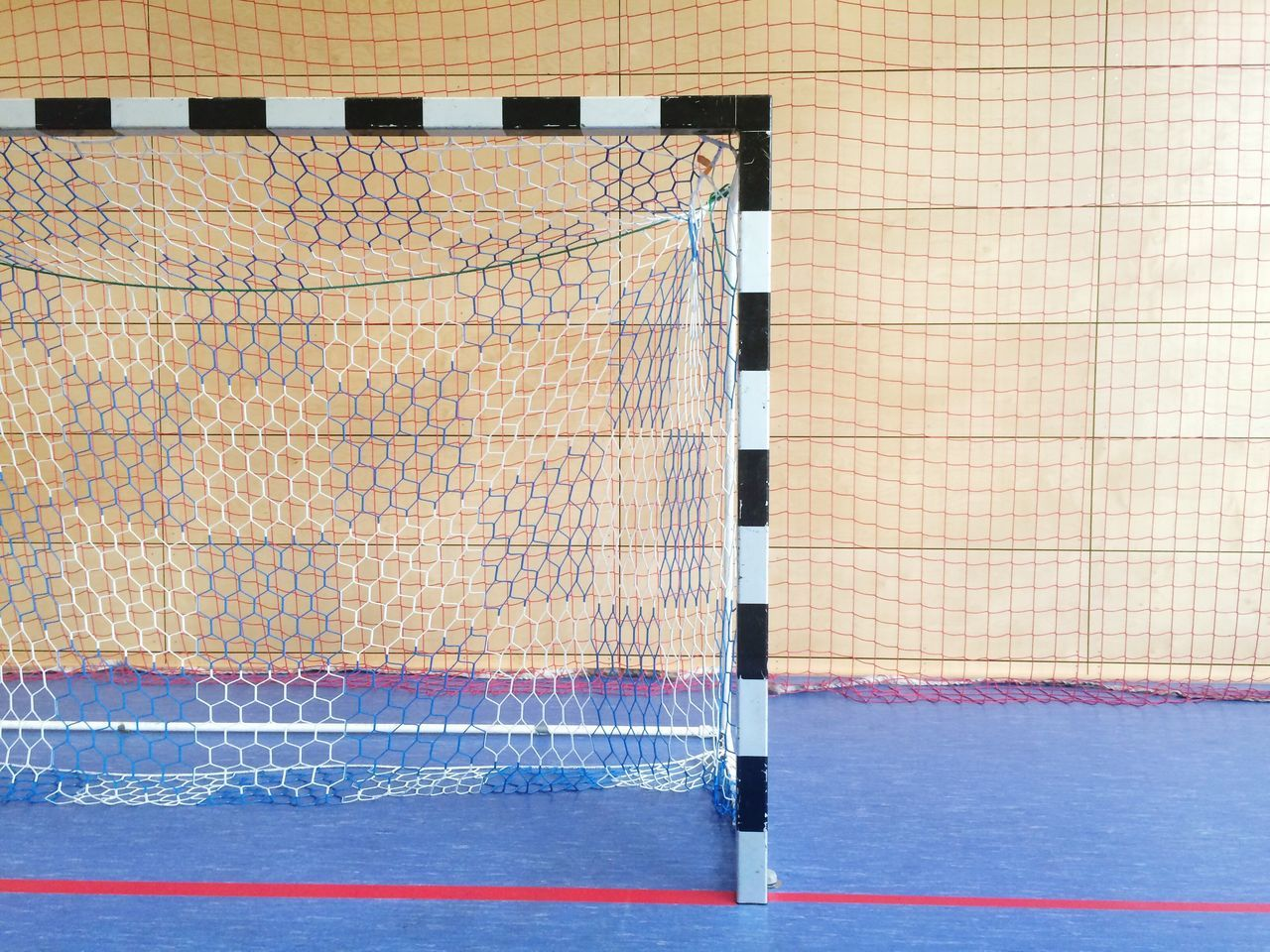 Beautiful stock photos of football, Absence, Day, Goal, Goal Post