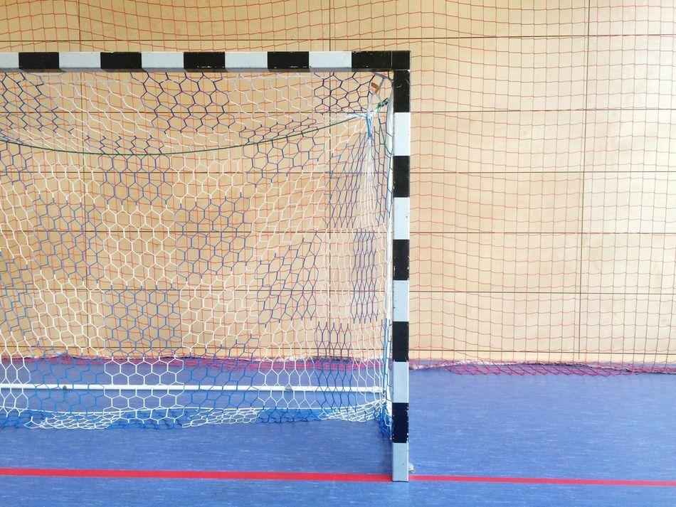 Beautiful stock photos of football, Absence, Day, Goal, Goal Post