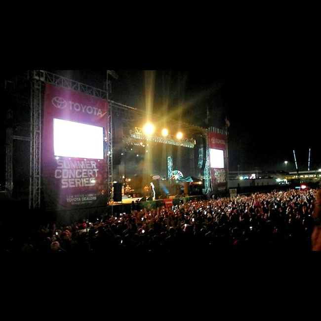 ?? ? Matisyahu Sandiego Fair Summerconcertseries highlights hubbymoment
