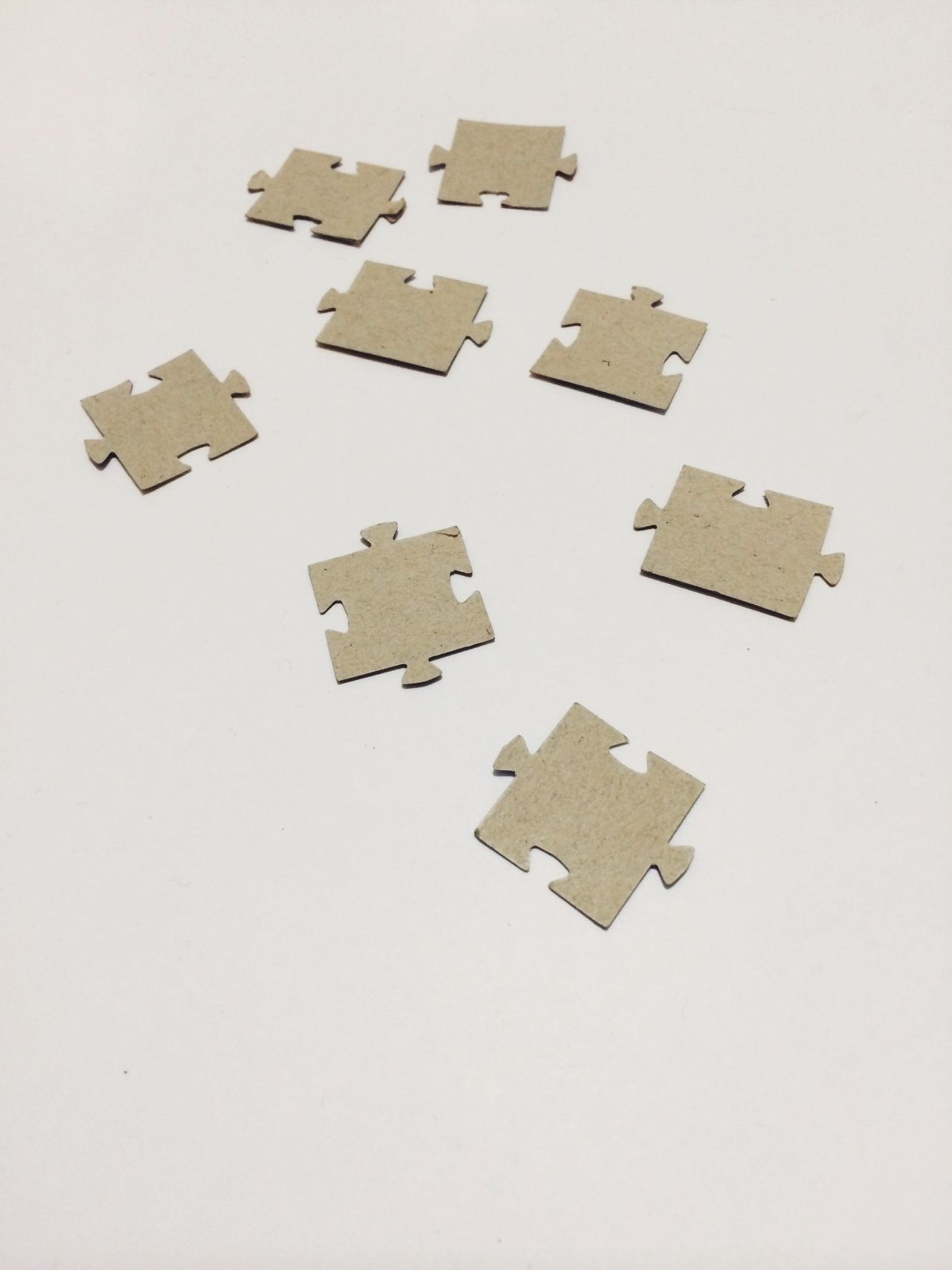 Beautiful stock photos of game, Childhood, Copy Space, Cut Out, Jigsaw Piece