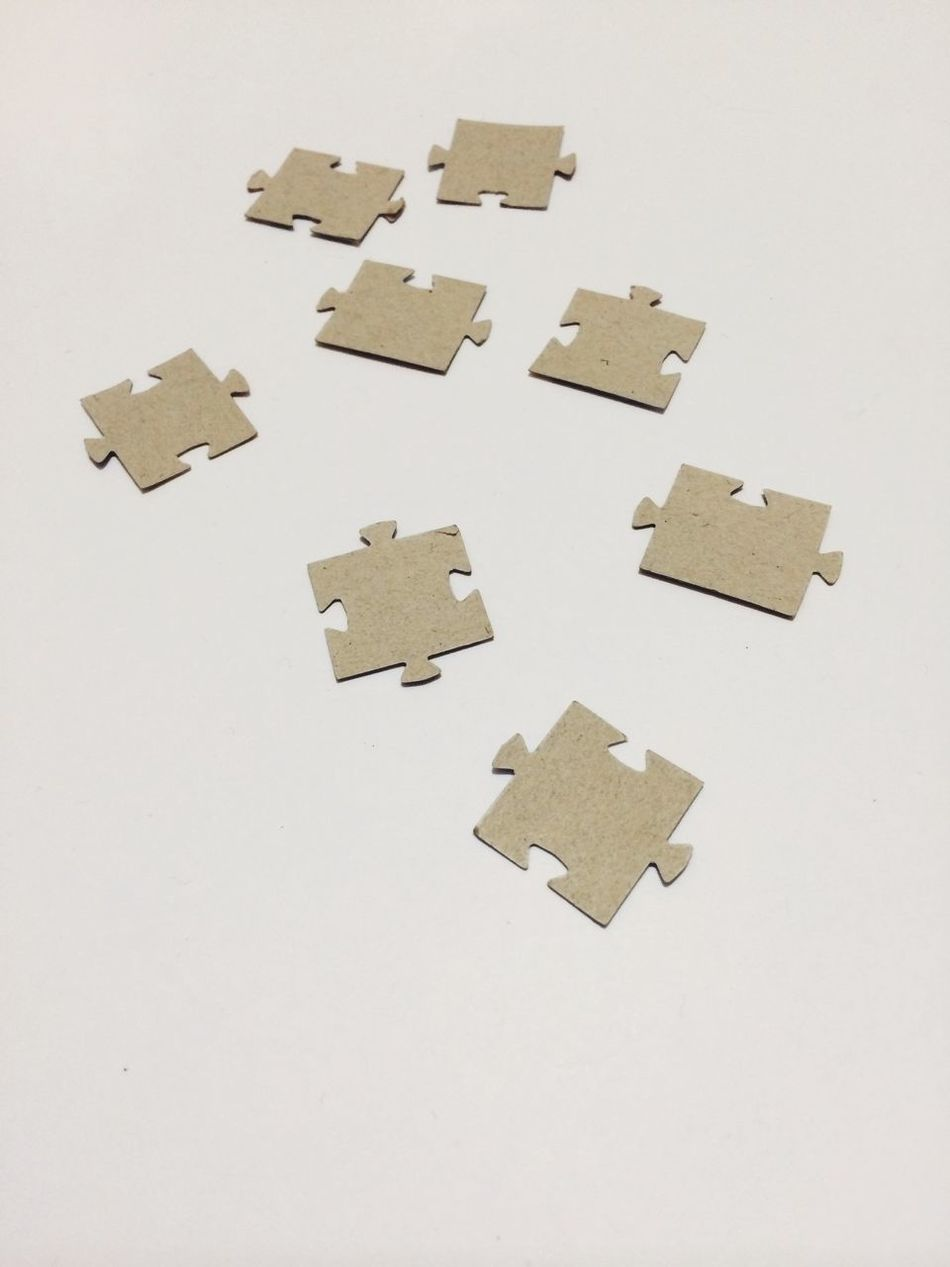 Beautiful stock photos of puzzle, Childhood, Copy Space, Cut Out, Jigsaw Piece