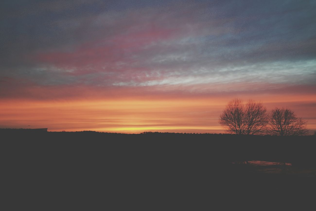 SonnenuntWunderful Lovelove