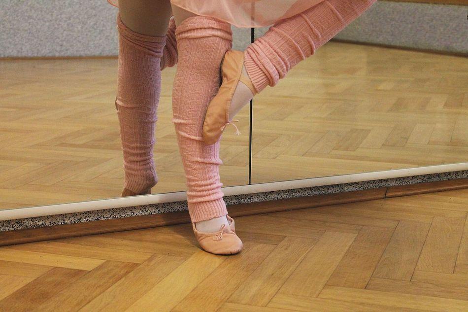 Beautiful stock photos of ballet, Ballerina, Ballet Dancer, Ballet Dancing, Floor