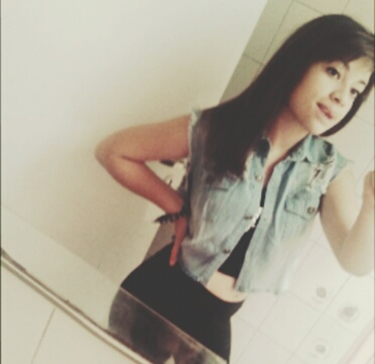 Today ♥ Cheese! Hello World Kisses ♥ Enyoing Myself 2015❤✔