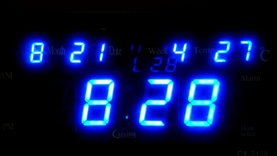 Reflection Reflected Blue Digital Display Number Time Neon Clock Illuminated Clock Face Close-up Backgrounds Urban Geometry Colouryourworld Colourmehappy Light And Shadow Glowing Lights Lights And Shadows No People Black Background Reflections And Shadows Reflection Photography Reflections ☀ Reflection Obsession Reflected Light Lieblingsteil