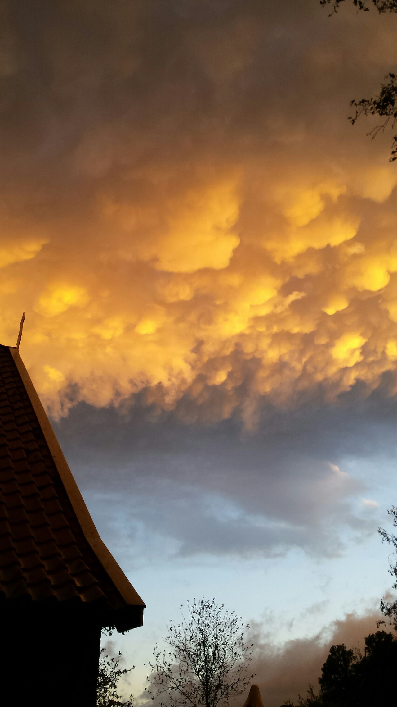 Without Filters Without Edit ^^ Cloudporn Cloud_collection  Aalten