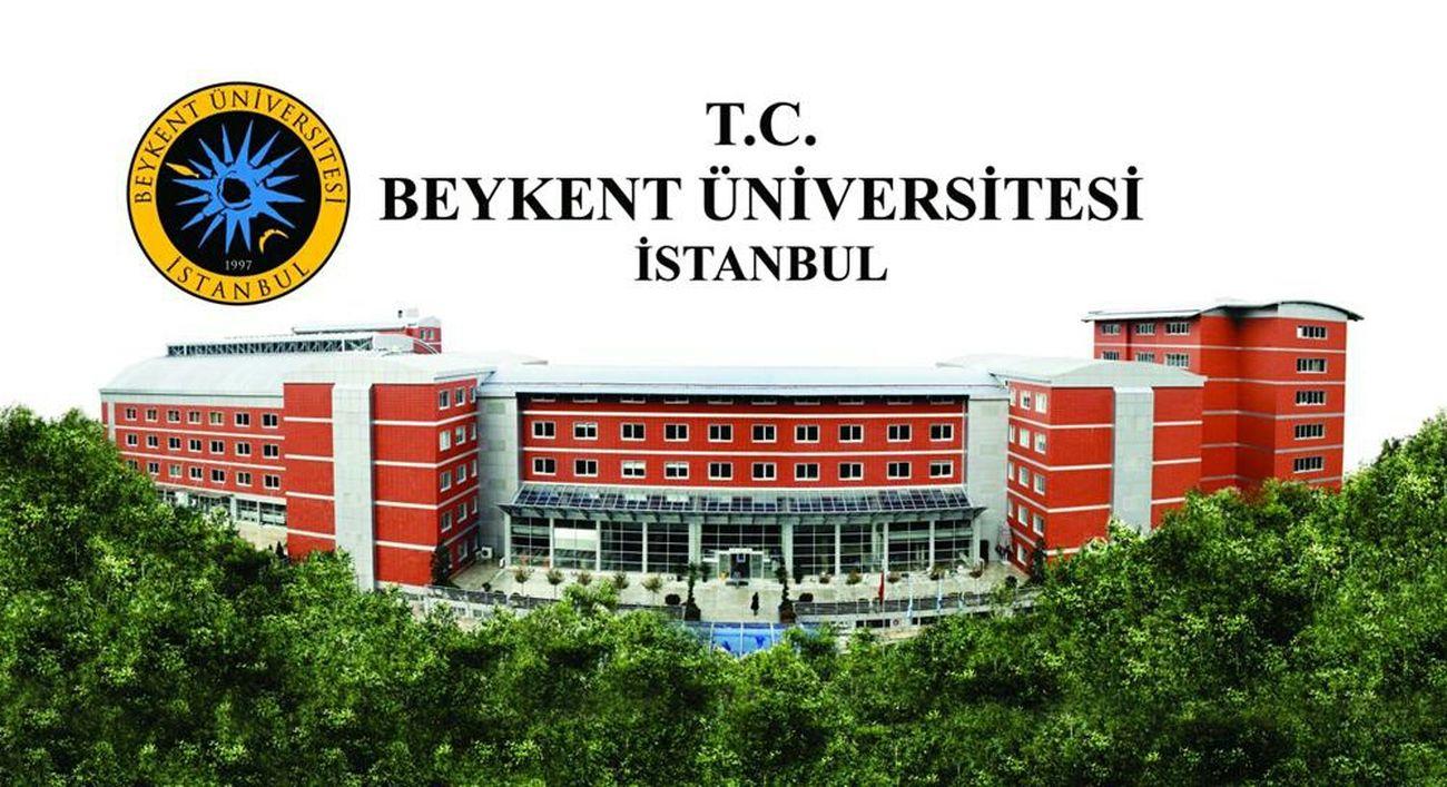 Beykentuniversitesi Beykent üniversite 2015  Mimarlık Yakında Başlıyoruz Yeni Maceralar Istanbul Turkey