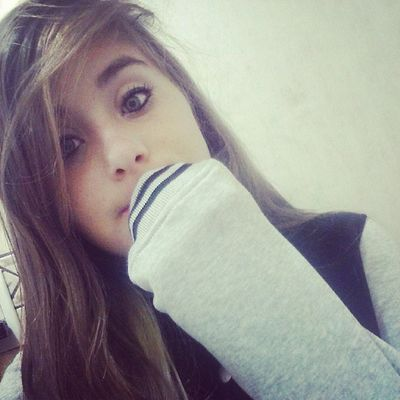 y Love frioO <3