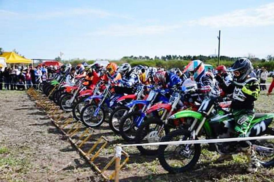 Brapp 💥💥 Carreras3round AldeaSanAntonio EnduroEntreriano Argentina Motocross Life
