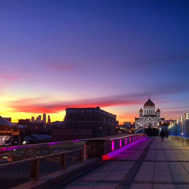 Nature Nature_collection Nature_collection Sunset Architecture Taking Photos Streetphotography Russia