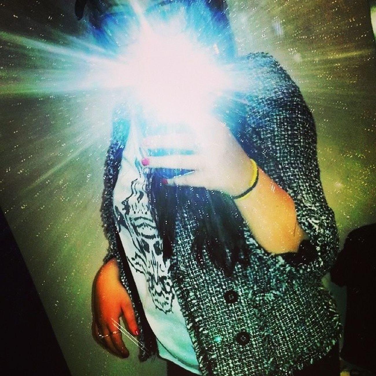 Lol am not good with selfies! Workswag Workflow Elevatorselfie ✌