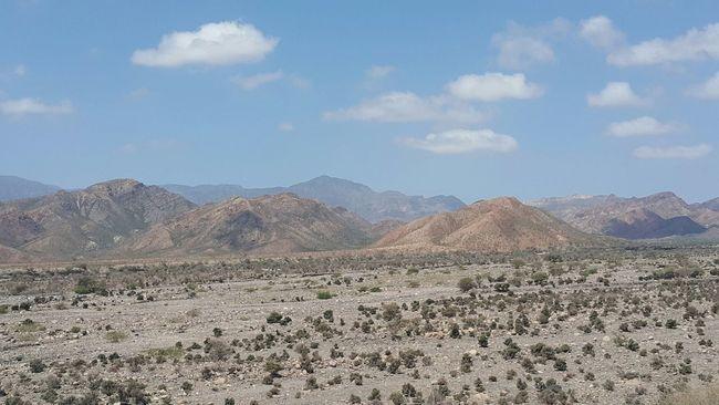 Djibouti, , tadjourah First Eyeem Photo