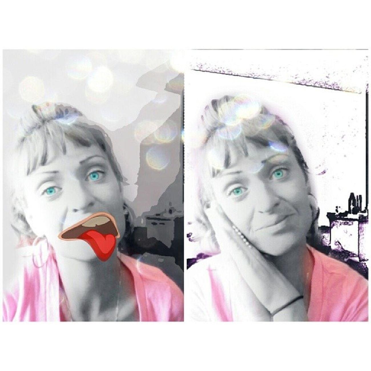 Blah Selfie Belife Silly funny picoftheday like love loveliest cartoon photooftheday iloveyou gorgeous bestoftheday beautiful eternal alien grunge like bosslady pinup pink softgoth softgrunge grunge ghost happygirl pretty bumpedmyhead AnotherDimension addiction