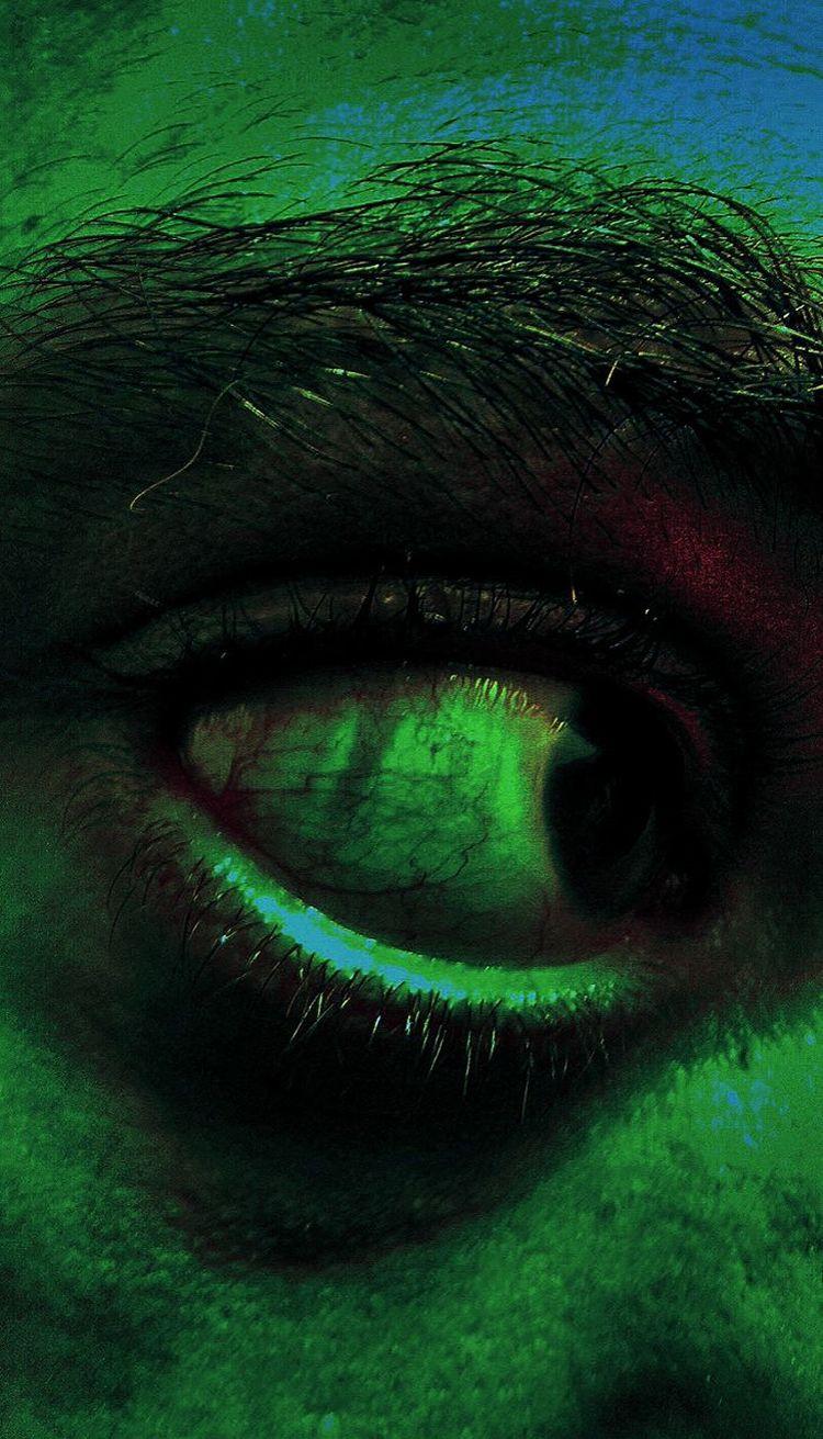 Eyecatchingpicture